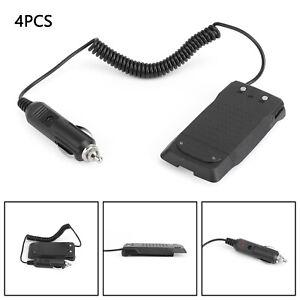 4PCS-Car-Cigarette-Charger-Battery-Eliminator-For-BaoFeng-UV6R-UV6Rplus