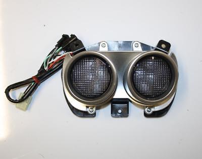 Suzuki GSF 600 K2 Bandit Indicador Completar Trasero L//H 2002