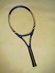 NEW-WAREHOUSE-CLEARANCE-ADULT-ALLOY-TENNIS-RACQUET