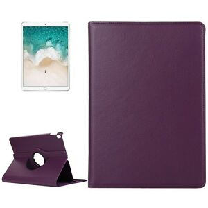 Cover-360-Degrees-Purple-Pull-Tab-Pouch-Case-Bag-for-Apple-iPad-Pro-10-5-2017
