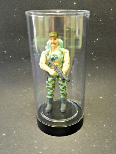 Pro Tech Acrylic Action Figure Case