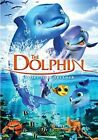 The Dolphin Story of a Dreamer DVD