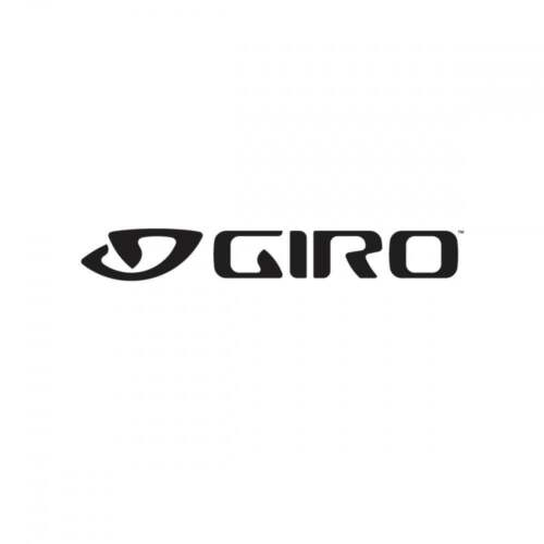 Giro Skyline 2//Venus 2//Flurry 2 Visière Noir 2018 Noir