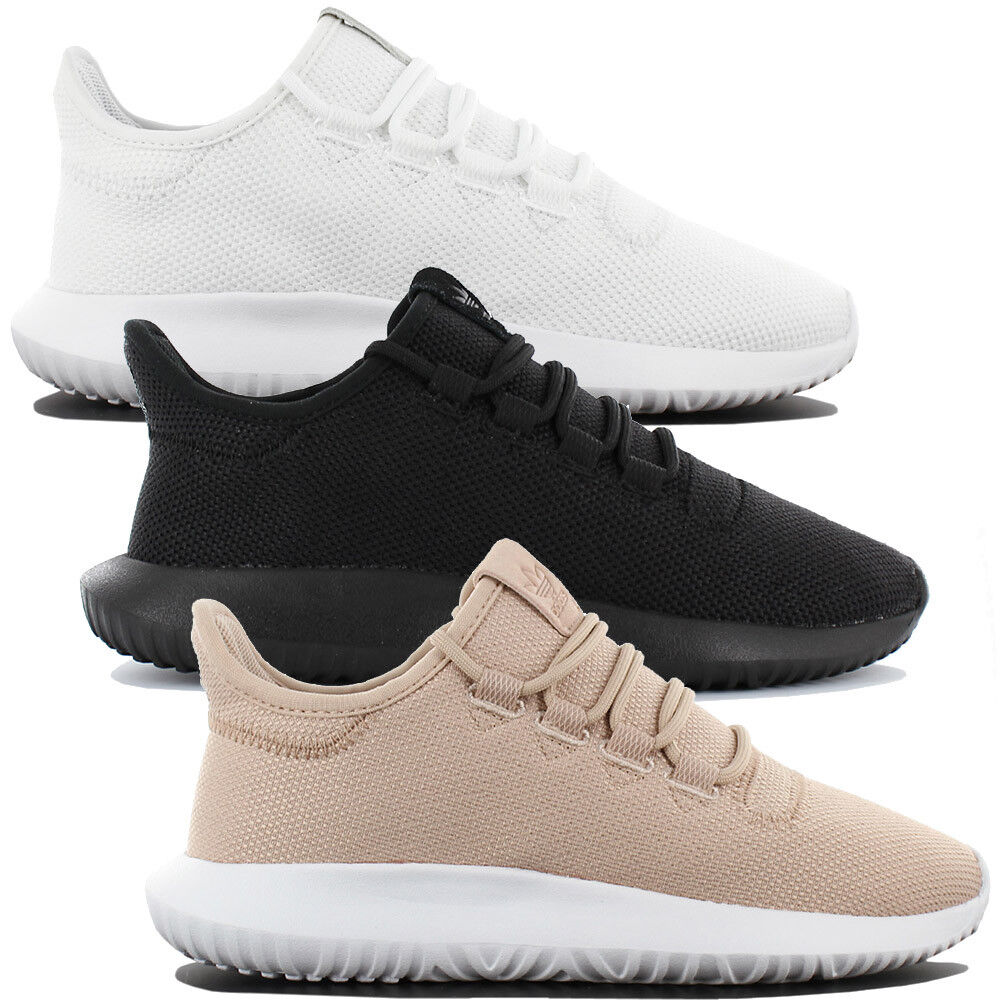 Adidas Originals Tubular Shadow Womens Sneakers shoes Sneakers Leisure New