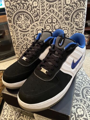 Air Force 1 Low Penny
