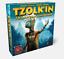 Tzolk-039-in-The-Mayan-Calendar-Board-Game-Rio-Grande-GAMES-CZECH-GAMES-Edition miniatuur 1