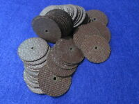 Falcon Abrasive 1b11 Manufacturing Inc. Cut-off Wheels