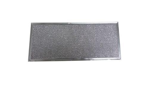 Filtre à graisse compatible avec Jenn-Air Aluminium #71002111 AF4334