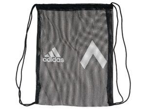 b8eb2af68 La imagen se está cargando Adidas-ACE-17-Mochila-con-cordon-Con-cordon-