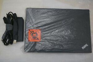 Lenovo-ThinkPad-X270-12-5-039-Core-i5-6300U-2-50GHz-1080P-IPS-4GB-180GB-SSD-BT-FPR