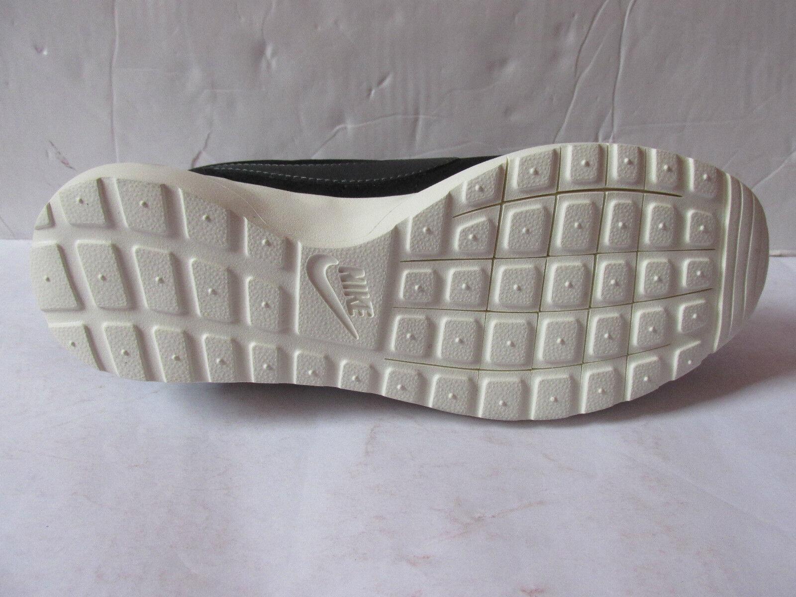 Nike Damenss 002 roshe LD-1000 trainers 819843 002 Damenss Turnschuhe schuhe be6f7a