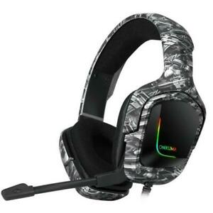 ONIKUMA-K20-Advanced-4D-Gaming-Headset-with-7-1-Surround-Sound-amp-Microphone