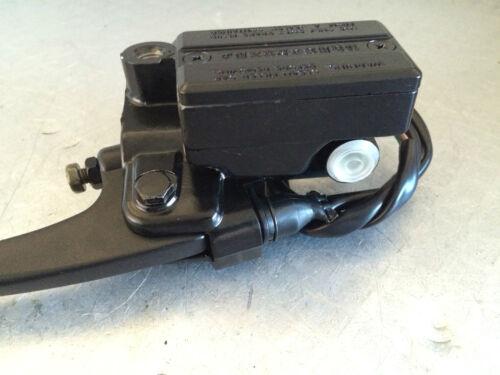 Yamaha RD350 LC Ypvs Ersatz Vorderer Hauptbremszylinder