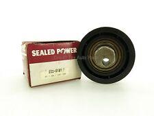 NEW Sealed Power Timing Belt Tensioner Left 222-224BT Dodge Mitsubishi 1991-2011