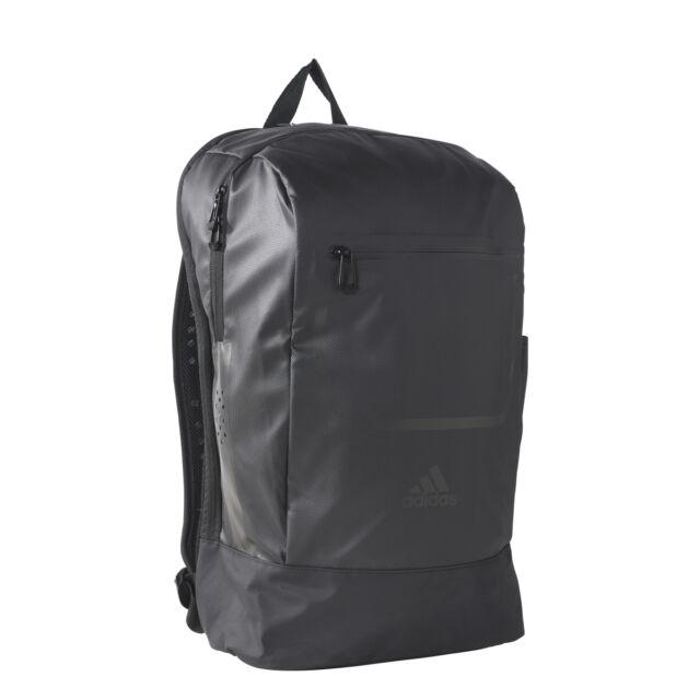 5e0b893042 Adidas Backpack Originals Training Backpack Black Utility Black S99943 Bag