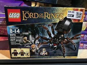 LEGO-Lord-of-the-Rings-Shelob-Attacks-9470
