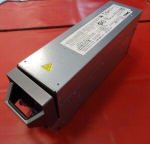 Romantique 6 X Dell Poweredge M1000e 2360 W Power Supply 0c109d 7001333-j000 Z2360p-00 C109d-afficher Le Titre D'origine
