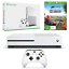Xbox-One-S-1TB-Console-Forza-Horizon-4-amp-LEGO-Speed-Champions-DLC-Bundle-NEW thumbnail 1