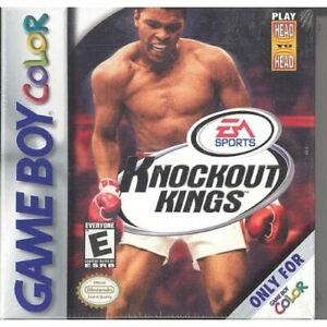 Knockout-Kings-On-Gameboy-Color-1E