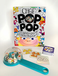 CHEF-POP-DE-POP-A-CORNY-KIND-OF-COUNTING-GAME-KIDS-EDUCATIONAL-GAMEWRIGHT