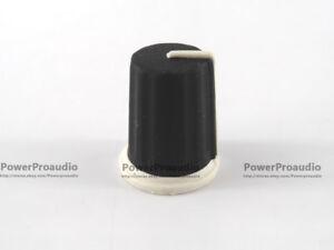 Black-EQ-Rotary-Knob-DAA1176-DAA1305-For-Pioneer-DJM800-900-NXS-2000-NXS