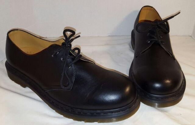 dr martin dress shoes