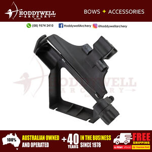 FREE-EXP-POST-AUS-WIDE-GRAYLING-STRAIGHT-CLAMP-FLETCHING-JIG-REPAIR-ARCHERY