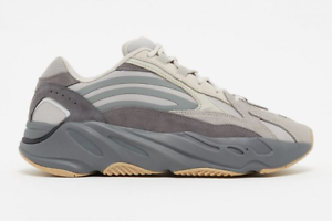 new arrival 89c55 53ca8 Details about Yeezy Boost 700 V2 Tephra PRE-ORDER
