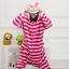 Unisex-Pyjama-Tier-Cosplay-Erwachsene-Anime-Cosplay-Kostuem-Schlafanzug-Jumpsuit Indexbild 46