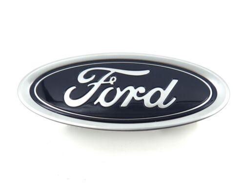 Véritable Neuf Style Ford Capot Badge avant Emblème pour Tous Mondeo Mk5 Mk V