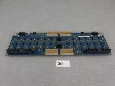 Apple 820-1352-A Xserve RAID A1009 Midplane Board