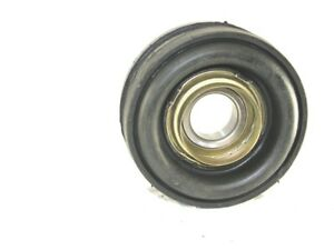 1992/>2004 *BRAND NEW* PROPSHAFT CENTER BEARING FIT FOR NISSAN PICKUP D21