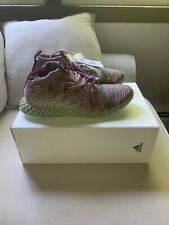 official photos 907b1 a518a adidas Consortium X Kith Response Trail for sale online | eBay