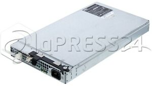 Dell 0du764 1470w Poweredge 6850 Ps-2142-1d Belle En Couleur