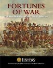 Fortunes of War: The West Midlands at the Time of Waterloo by Andrew Watts (Paperback, 2015)