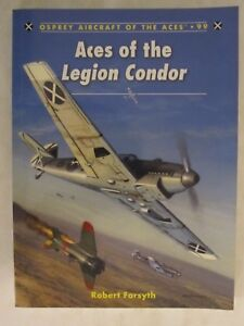 Osprey-Book-Aces-of-the-Legion-Condor-Aircraft-of-the-Aces-99
