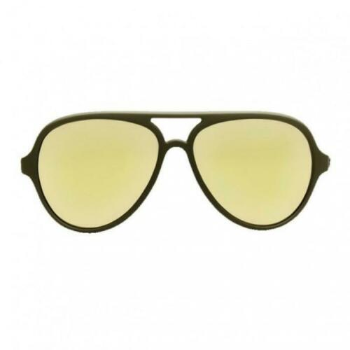224102 Trakker Navigator Sunglasses NEW Fishing Sun Glasses