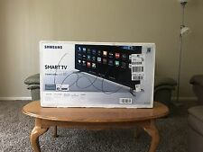32 Inch Samsung Smart TV Full HD 1080 P +HDMI