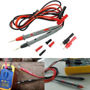 1000V-20A-Probe-Test-Lead-Alligator-Clips-Agilent-Fluke-Clamp-Cable-Test-CS