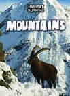 Mountains by Melanie Waldron (Paperback, 2013)