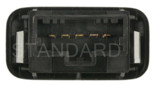 Cruise Control Switch Standard CCA1077 fits 01-05 Honda Civic