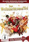 Der Weihnachtsmuffel (2012)