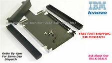 "Hard Drive.HDD.Cover.Caddy.T60.T60p.T61.T61p. 15"" .Lenovo.IBM.Thinkpad.FULL KIT"