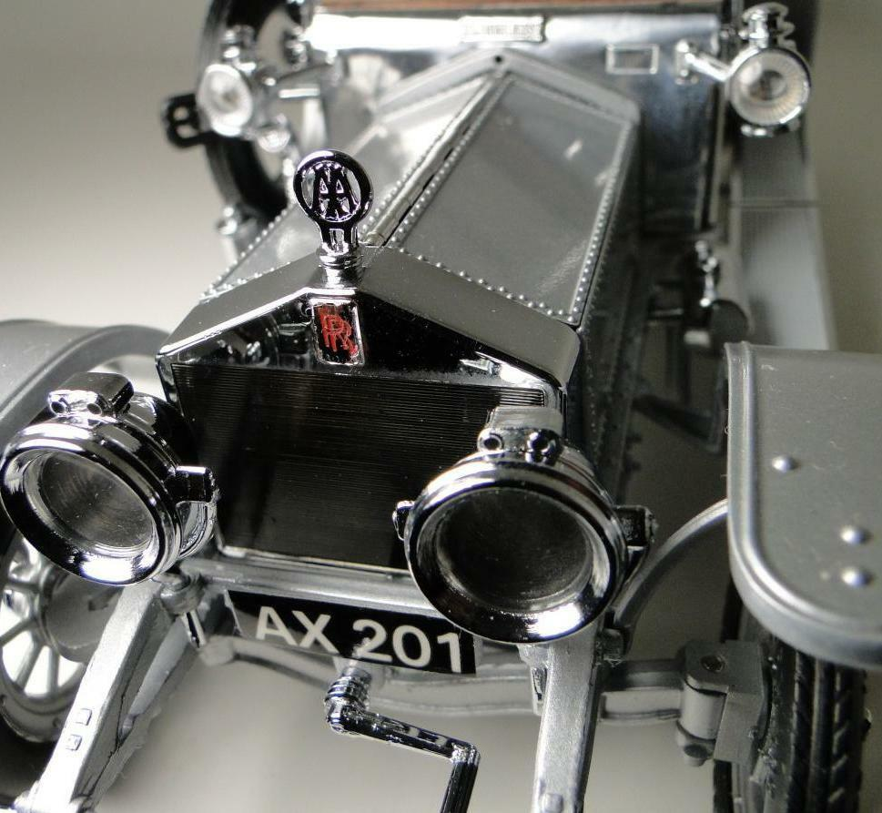 1 Rolls Royce Vintage Antique Car 24 Dream 43 Classic Concept 12 Exotic 18