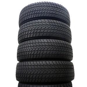 4-x-Pneus-hiver-Roadstone-235-65-r17-WINGUARD-SUV-108-H-XL-6-5-mm-SALE