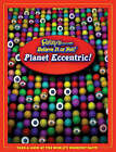 Ripley's Believe It or Not 2006: Planet Eccentric: 2006 by Robert Le Roy Ripley (Hardback, 2005)