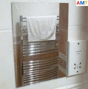 anti fog spray for bathroom mirror anti fog mirror acrylic anti mist bathroom 24816