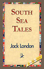 South Sea Tales by Jack London (Paperback / softback, 2007)