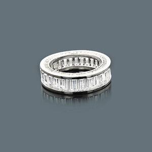 Anillo-De-Diamantes-Joya-Oro-18-Quilates-Serie-750-Blanco-6-20-Top-Wesselton