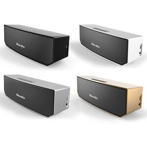 Neuf-Bluedio-BS-3-Haut-parleur-Enceinte-Bluetooth-stereo-sans-fil-Portable